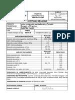 LC   DP  L0048-3