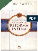 A Terapia da Reforma Intima - Mauro Kwitko.pdf