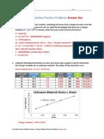 Van Floppy Lesson02 Practice Problemsas v2 Tedl Dwc