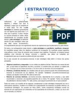 290001648-Plan-Estrategico.docx