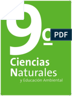 4.4  Ciencias Naturales Grado 9°.pdf