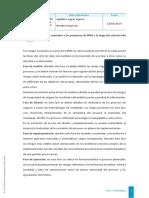 JorgeAguiar_L1.pdf