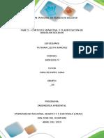 Fase 2 – Contexto municipal y clasificación de residuos sólidos.docx