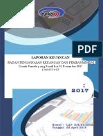 lap.keuangan Banten 2017.doc