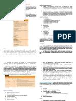 Temas II Unidad Practica Medica Cardio y Autoinmune