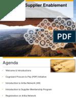 Cognizant Supplier Enablement Summit Presentation (1).pdf
