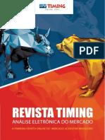 Revista Timing - Analises Marcio Noronha