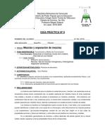 Gu_a_Pr_ctica_II_Mezclas_y_separaci_n_de_mezclas.pdf