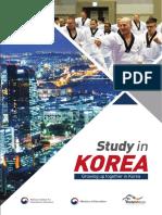 한국의 대학 소개.pdf