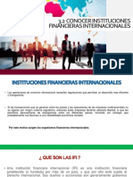 3.2 Conocer Las Instituciones Financieras Internacionales-2