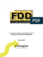 FDD Em Uma Casca De Banana.pdf