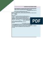 Actividad 8 Regresion Lineal 2