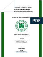 Embalse.pdf