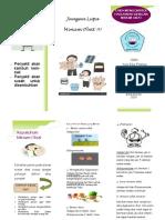 Leaflet Obat Real1