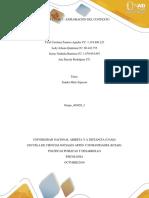 Unidad 2 Fase 3 - Exploracion Del Contexto_Grupo_403029_3