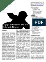 ASL_StarterKit1v2.pdf