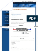 Lab Cruise control - Modeling part2.pdf