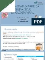 1. Enfermedad Diarreica Aguda (EDA) (2)