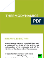 Thermo 1 2 KineticPotential