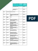 Adjudicacion Fondos Concursables Becas Laborales 2019