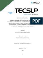 Informe de Pasantías-IPERC