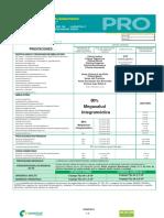 pdf (5).pdf