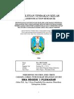 0. JUDUL PTK.doc