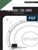 PB-SB-2000_manual_03192014_web.pdf