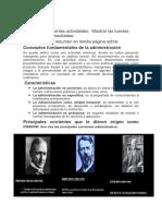Administracion de Centros Educativos.docx