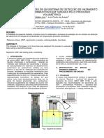 9 26 Proceso de Avaliacao de Um Sistema de Deteccao de Vazamento Final