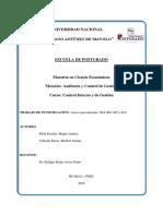 TRABAJO-DE-INVESTIGACION-ULTIMO.pdf