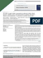 jurnal baru 06.pdf
