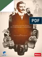 Cervejaria Ritter.pdf