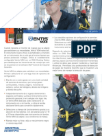 Brochure - Ventis MX4