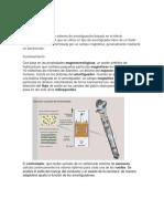 SISTEMA DE DIRECCION ELECTROASISTIDA
