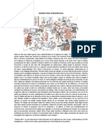 Examen Final Epidemiologia Harold_ibarra