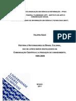 historiadores de brasil colonial.pdf