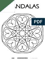 mandalas-recursosep-imprimir-2.pdf