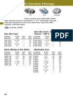 BRG252DC2.pdf