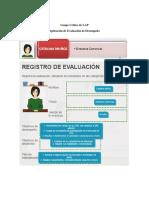 SIMULACION 1.docx