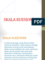 MANAJEMEN DATA 4.pptx