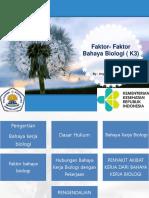 4_Anggun Fortuna Dewi_2D4B_K3.pptx