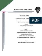 FUDE_U5A1_Equipo1.pptx