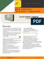 M0209 Folder