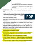 115825496-Contratos-Modernos-Informe-Derecho-Empresarial.docx