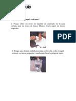 GUIA_3_COMO_FABRICAR_PAPEL_RECICLADO_60704_20181206_20150602_180108