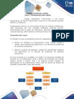 Presentación Del Curso(4)