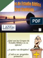 lwcF_Grupos_de_Estudio_Biblico (1).ppt