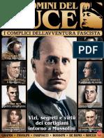 BBC History Speciale 18.pdf