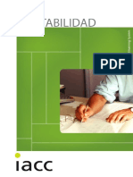 03_contabilidad.pdf